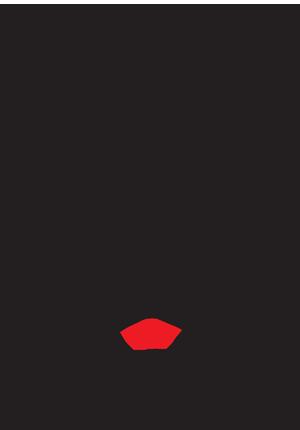 H&S Paint